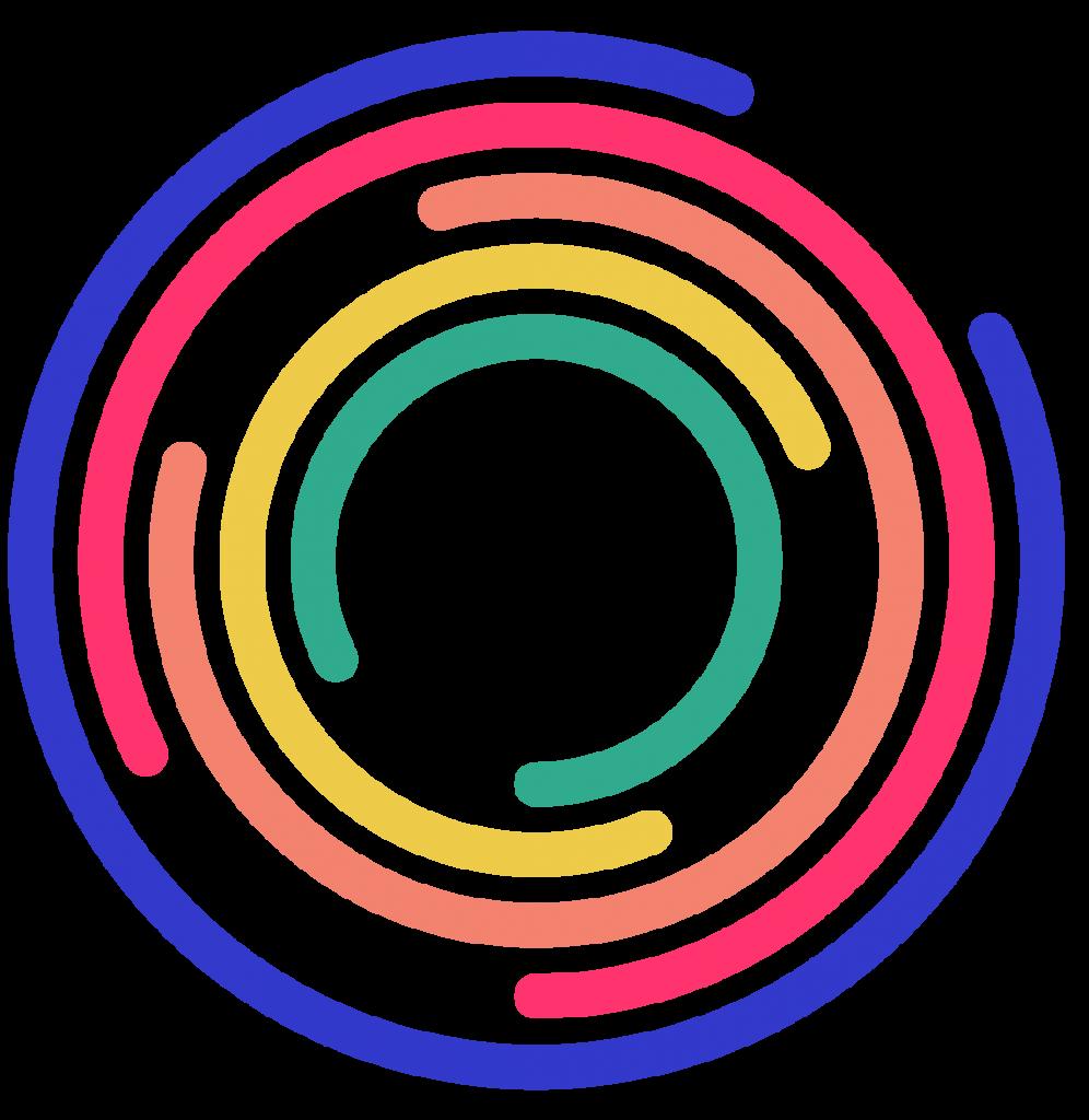 EO Icon