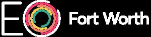 EO Fort Worth Logo