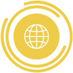 EO_Icon_Countries